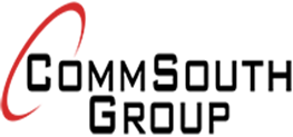 CommSouth Group